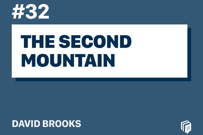 معرفی کتاب کوه دوم در پادکست چنل بی پلاس